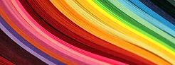 colorimetry assessments