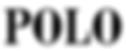 Polo Glasses Logo