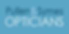 Pullen & Symes Opticians logo