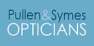 Pullen & Symes Opticians logo