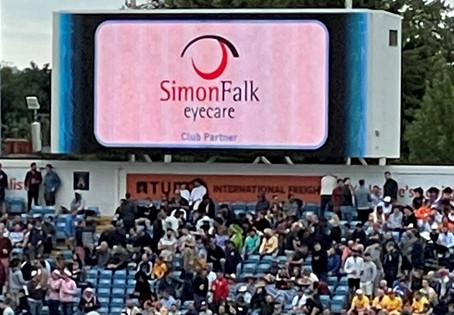 We are proud to be partners at YCCC