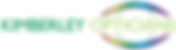 Kimberley Opticians Logo SMALL.png