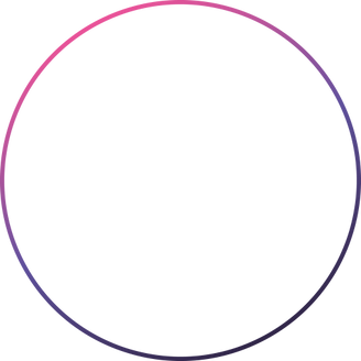 large gradient circle.png