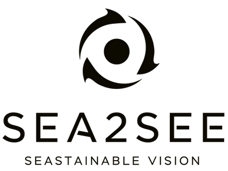 Sea2Sea%20logo_edited.png