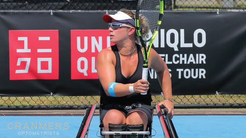 Wheelchair-Tennis-Lucy-Shuker-Paralympic