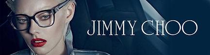 Jimmy_Choo_Glasses_1900px_500px.jpg