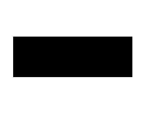 Caroline Abram logo 300x250.png