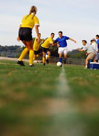 Football-82019a
