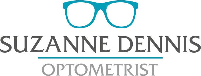 Bauhaus Glasses: View our Bauhaus Frames