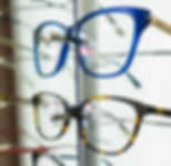 eyecare range