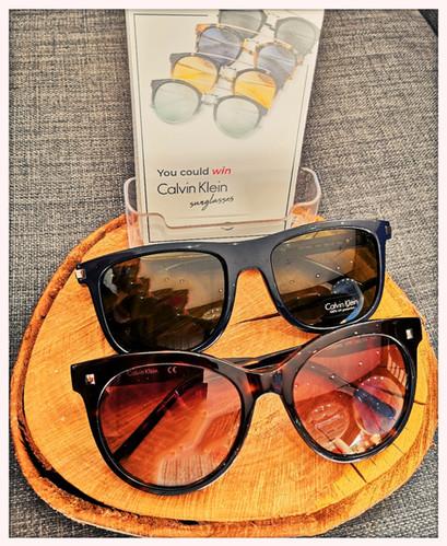 Calvin Klein eyewear.jpg