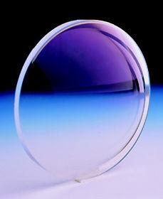Multifocal Lense Cataracts