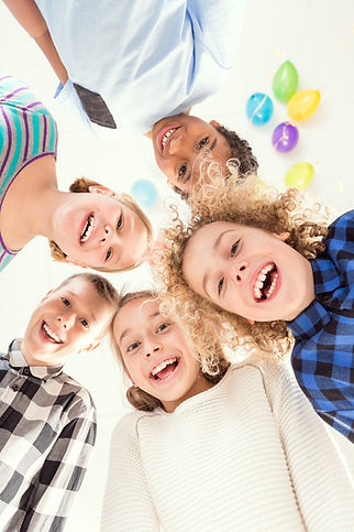 children-standing-in-circle-PF5A7B3_edit