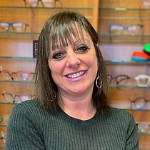 Rebecca_Brosgill_Opticians_Leeds.png