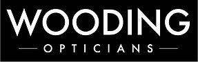Wooding Opticians logo