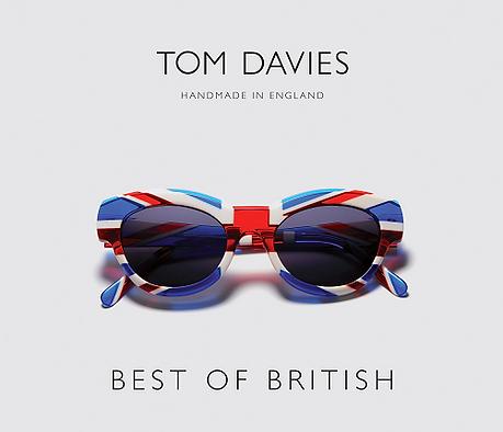 tom-davies-eyewear