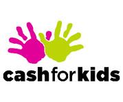 Sponsors of Cash For Kids