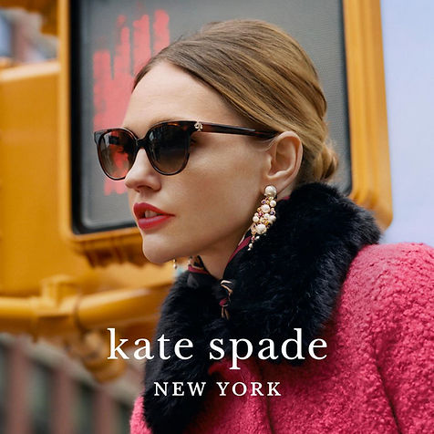 Kate Spade AW21 - 03.jpg