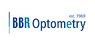 BBR Optometry