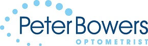 Peter Bowers Optometrist