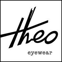 Theo_eyewear_logo