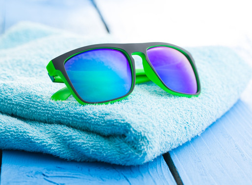 Buying cheap sunglasses vs expensive sunglasses: What's the difference?