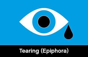 Tearing.jpg