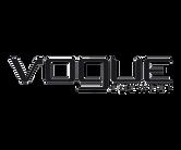 Vogue eyewear logo 300x250.png