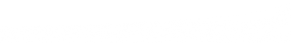 White Background Strip