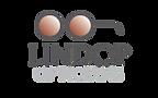 Lindop Logo SMALL.png