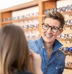 woman-in-a-eyewear-store-2F53QHM_edited.
