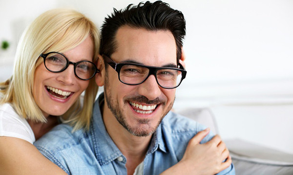 independent opticians