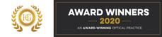 clamp_award-winners-20_apr21-web.jpg