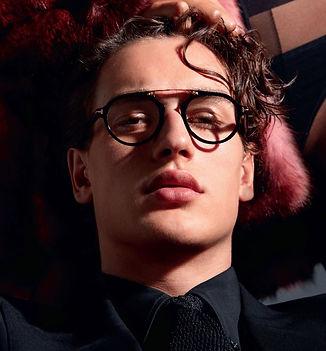 Tom_Ford_mens_glasses
