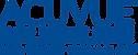 Acuvue - strapline logo CMYK.png