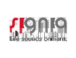 Signia-Logo.png