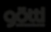 Götti-Logo.png