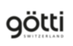 Gotti Logo