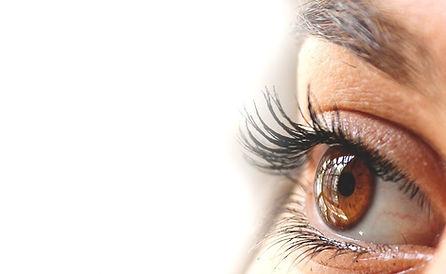 Dry eye treatment