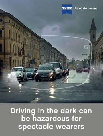 Web Banners - Drive Safe Portrait.jpg