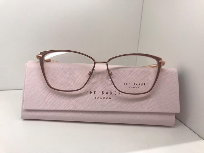 Ted Baker eyewear.jpeg