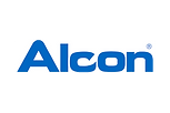 Alcon Products Huddersfield