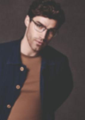 Jensen Eyewear - JN8857 C1.jpg