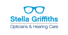 Stella G Logo Small.png
