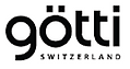 Gotti Glasses Logo
