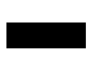 Tomato Glassess Logo