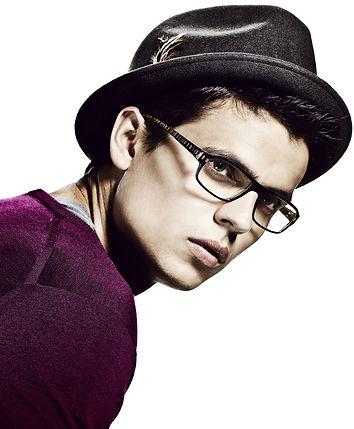 prodesign-glasses-denmark