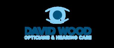 David Wood Burnham-on-Crouch