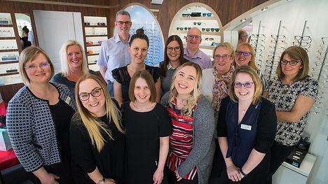 Oakwood Eyecare team photo.jpg