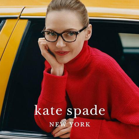 Kate Spade AW21 - 01.jpg